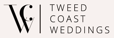 Tweed Coast Wedding Directory