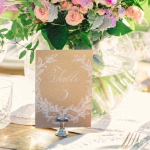 Carool Farm – A Notebook Inspired Wedding Venue