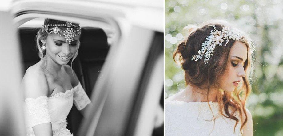 Image via thelane.com Image via bridalmusings.com