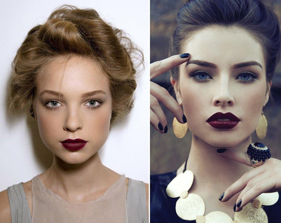 Image via camerareadycosmestics.com Image via makeup.com