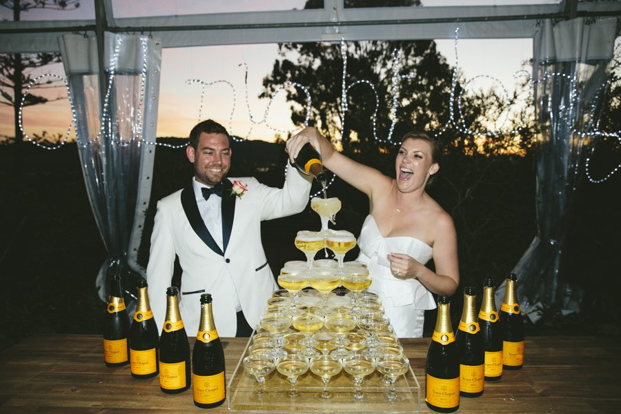Photo by Florido Weddings