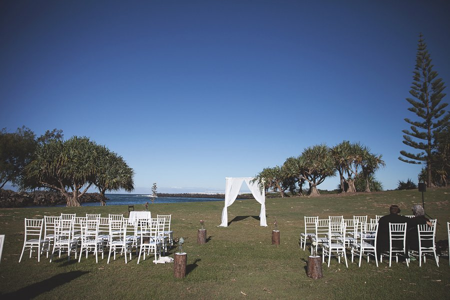 example photo of the wedding venue