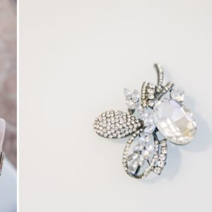 SALT VILLAGE KINGSCLIFF REAL WEDDING :: KIT + KIM :: IVY ROAD PHOTOGRAPHY, TWEED COAST WEDDING