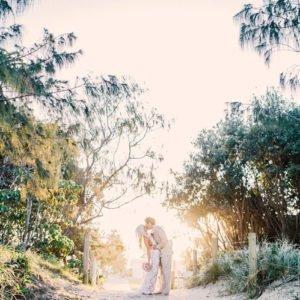 Tiff + Pete :: Salt Village Kingscliff Wedding, Salt Bar, Tweed Coast Real Wedding