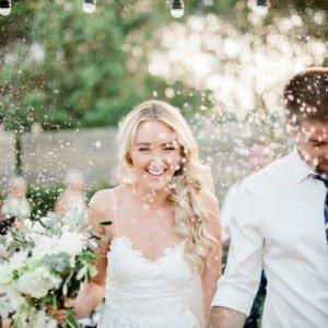 Cassie + Josh :: Osteria Casuarina Wedding, Real Tweed Coast Wedding, Byron Loves Fawn Photography