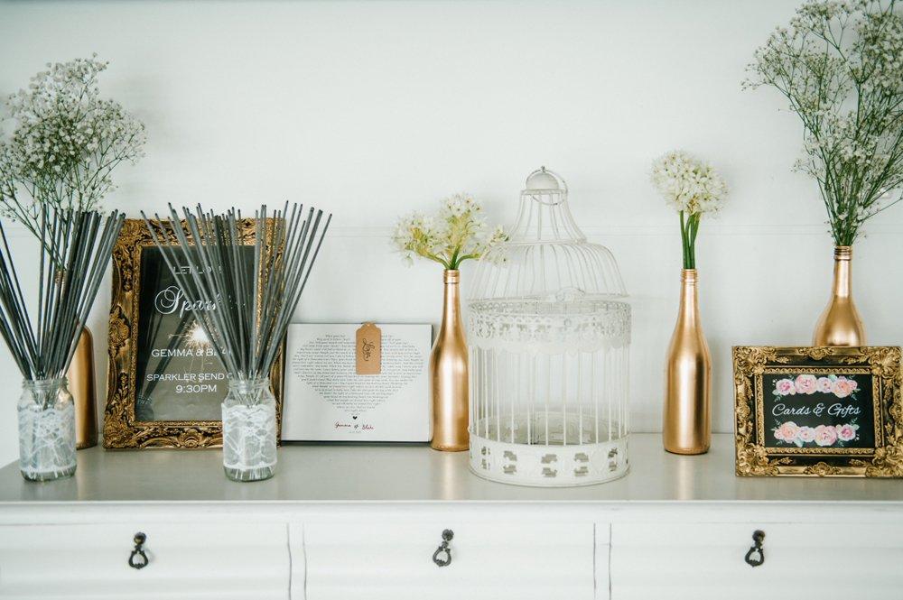 Gemma and Blake Summergrove Estate Real Wedding Carool - Photo041