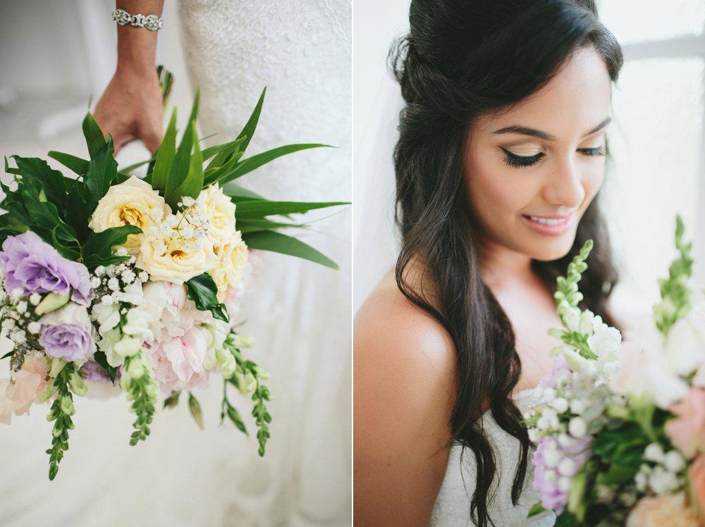 Gemma and Blake Summergrove Estate Real Wedding Carool - Photo08