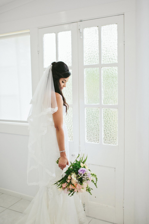 Gemma and Blake Summergrove Estate Real Wedding Carool - Photo07