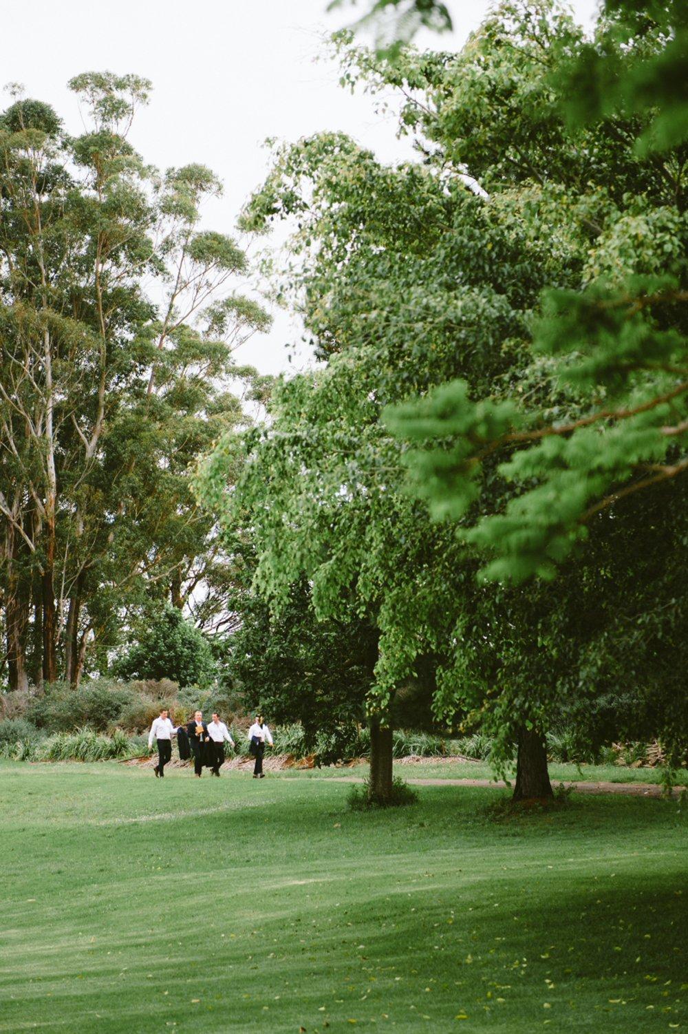 Gemma and Blake Summergrove Estate Real Wedding Carool - Photo013