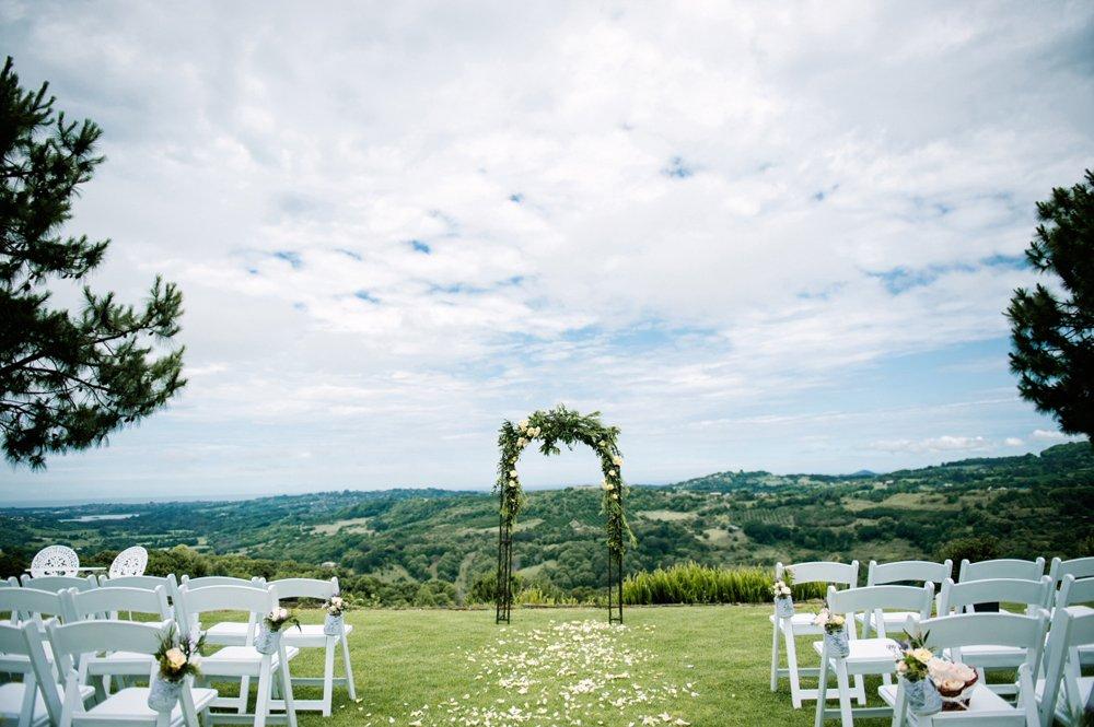 Gemma and Blake Summergrove Estate Real Wedding Carool - Photo014