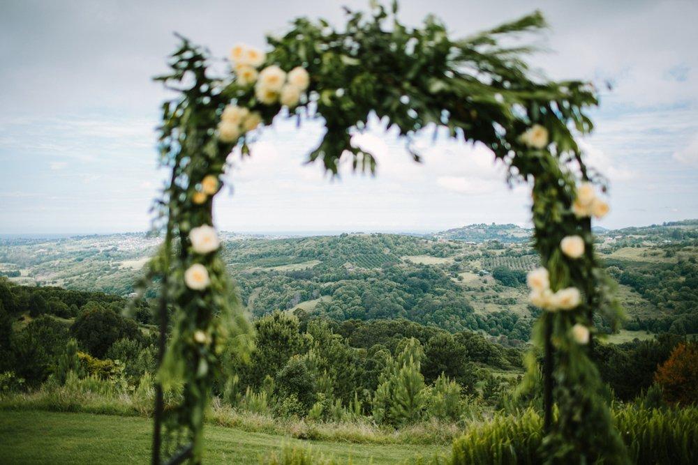 Gemma and Blake Summergrove Estate Real Wedding Carool - Photo015