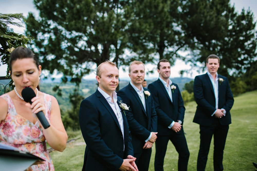 Gemma and Blake Summergrove Estate Real Wedding Carool - Photo017