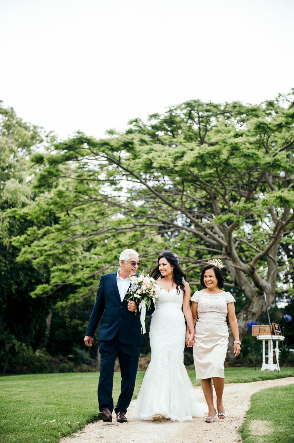 Gemma and Blake Summergrove Estate Real Wedding Carool - Photo018