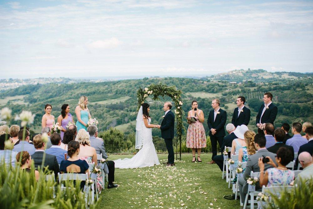 Gemma and Blake Summergrove Estate Real Wedding Carool - Photo019