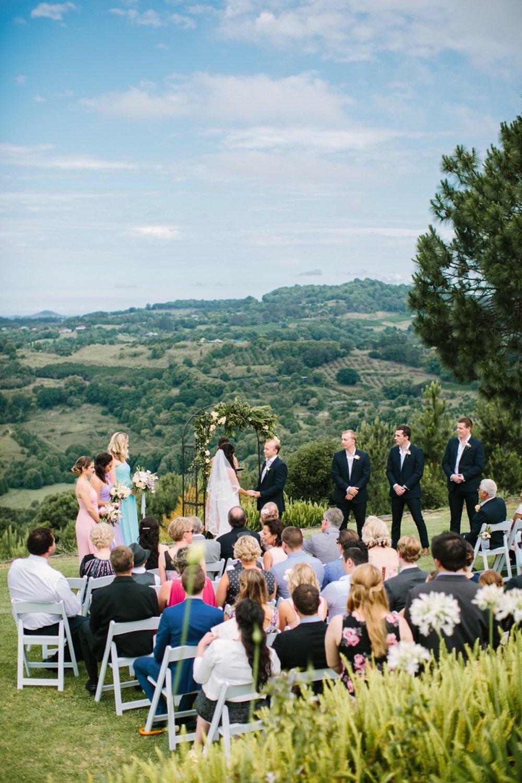 Gemma and Blake Summergrove Estate Real Wedding Carool - Photo020
