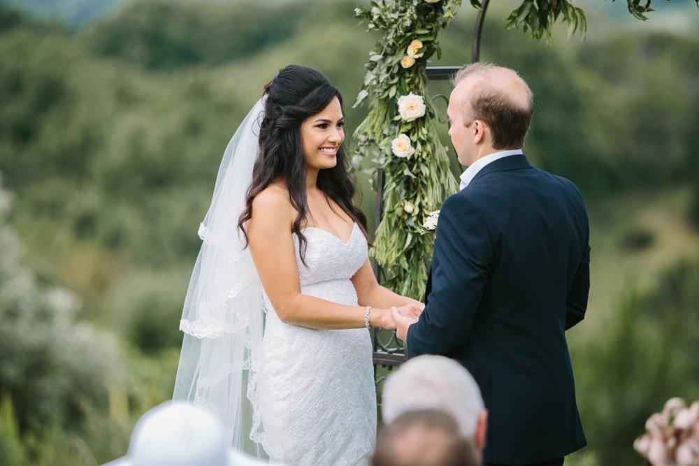 Gemma and Blake Summergrove Estate Real Wedding Carool - Photo021