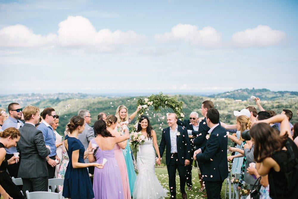 Gemma and Blake Summergrove Estate Real Wedding Carool - Photo023