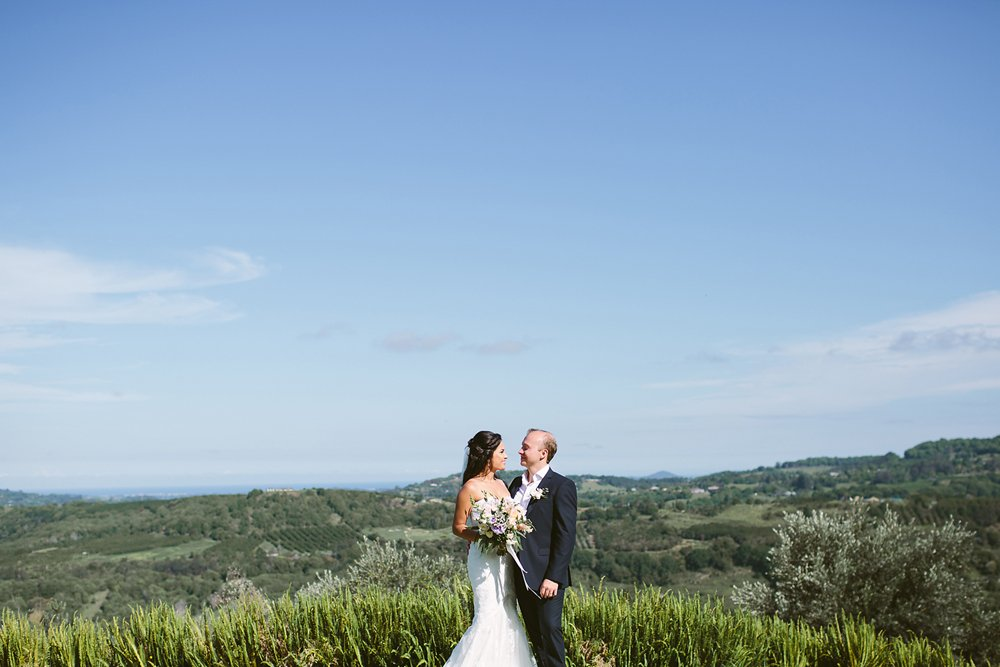 Gemma and Blake Summergrove Estate Real Wedding Carool - Photo024