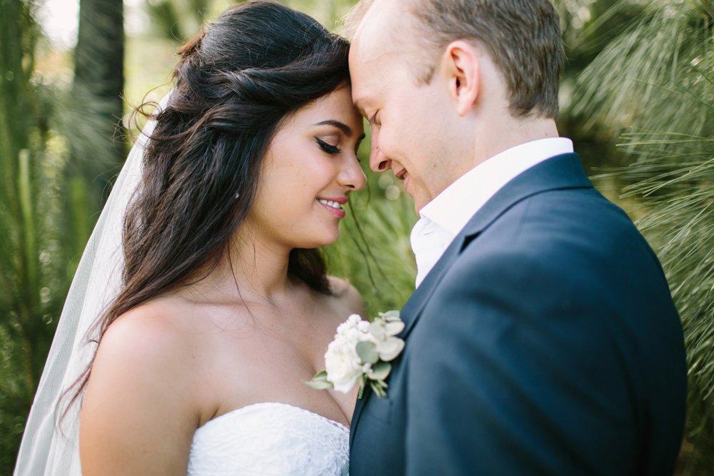 Gemma and Blake Summergrove Estate Real Wedding Carool - Photo026