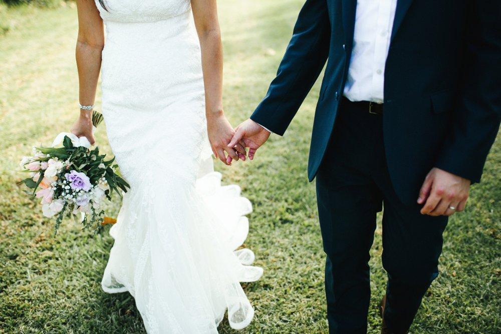 Gemma and Blake Summergrove Estate Real Wedding Carool - Photo028