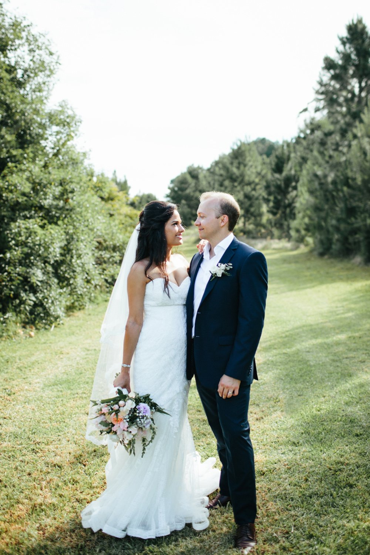 Gemma and Blake Summergrove Estate Real Wedding Carool - Photo027