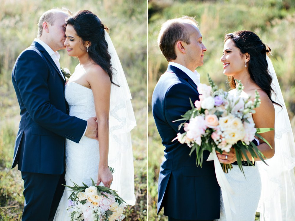 Gemma and Blake Summergrove Estate Real Wedding Carool - Photo029