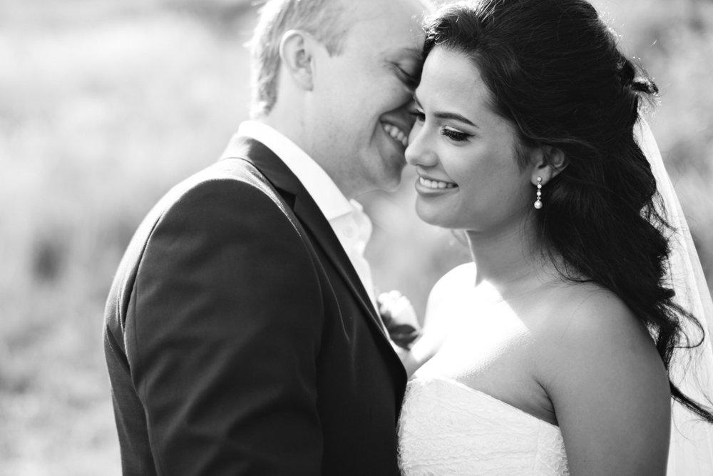 Gemma and Blake Summergrove Estate Real Wedding Carool - Photo030
