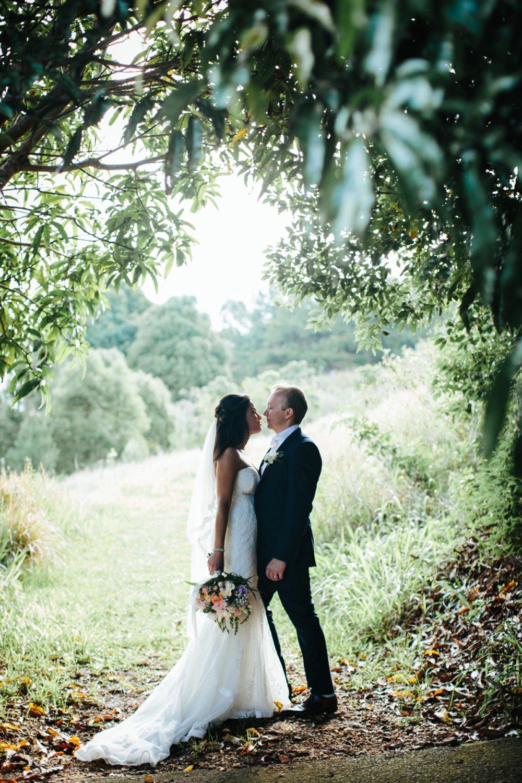 Gemma and Blake Summergrove Estate Real Wedding Carool - Photo031