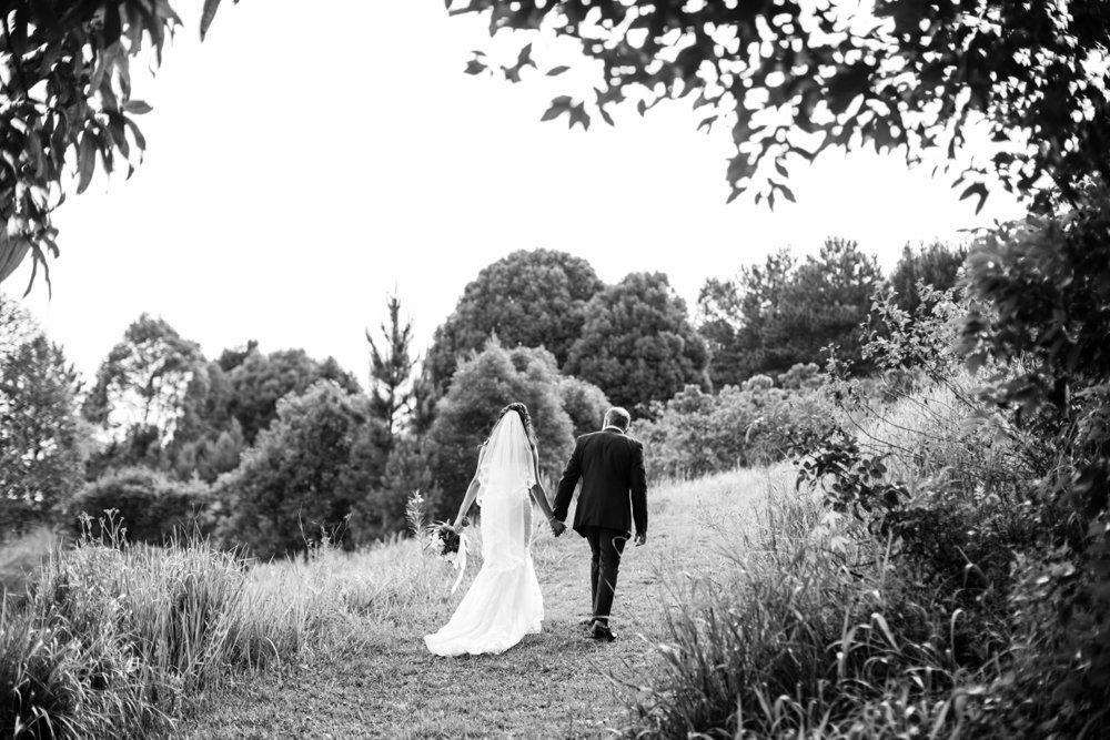 Gemma and Blake Summergrove Estate Real Wedding Carool - Photo032