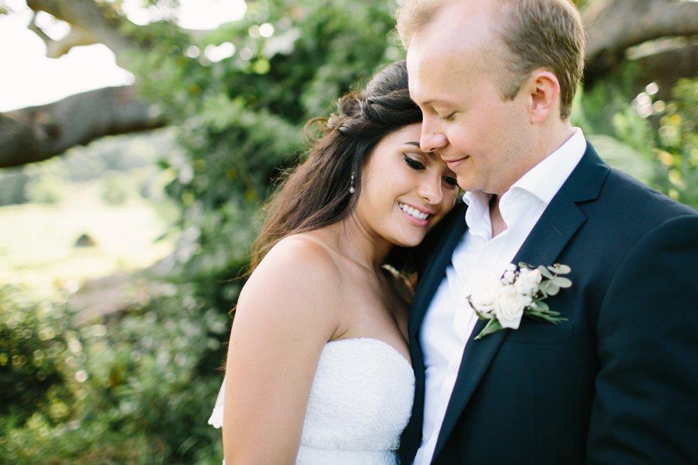 Gemma and Blake Summergrove Estate Real Wedding Carool - Photo036