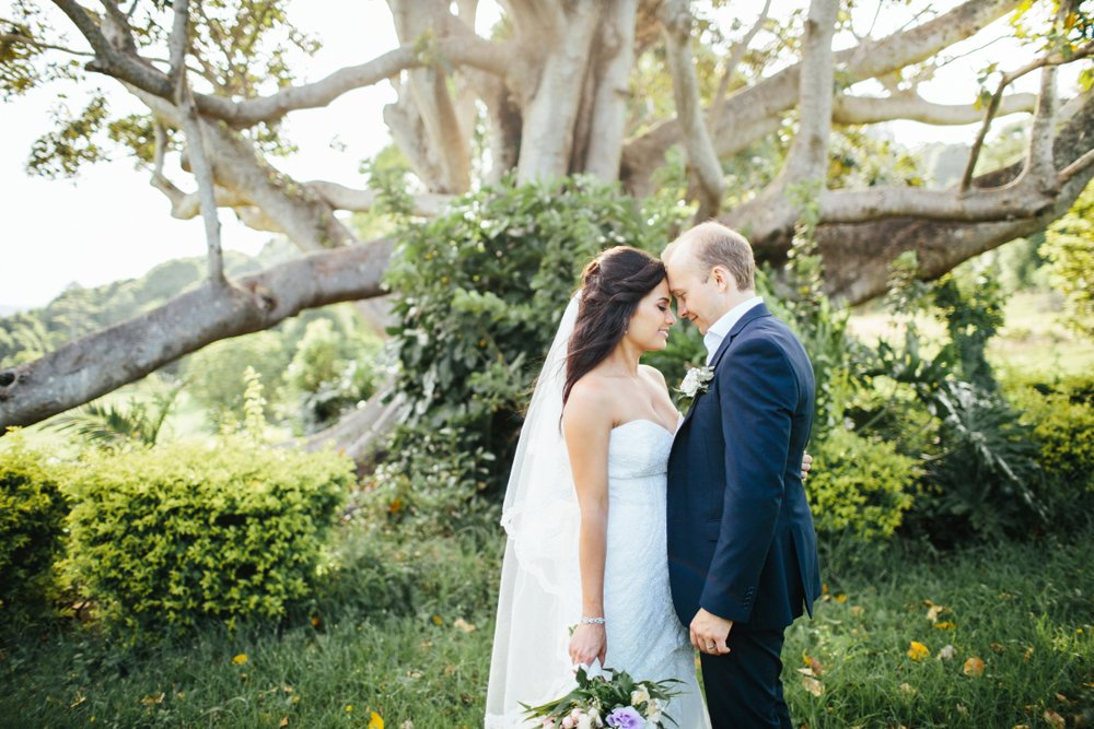 Gemma and Blake Summergrove Estate Real Wedding Carool - Photo035