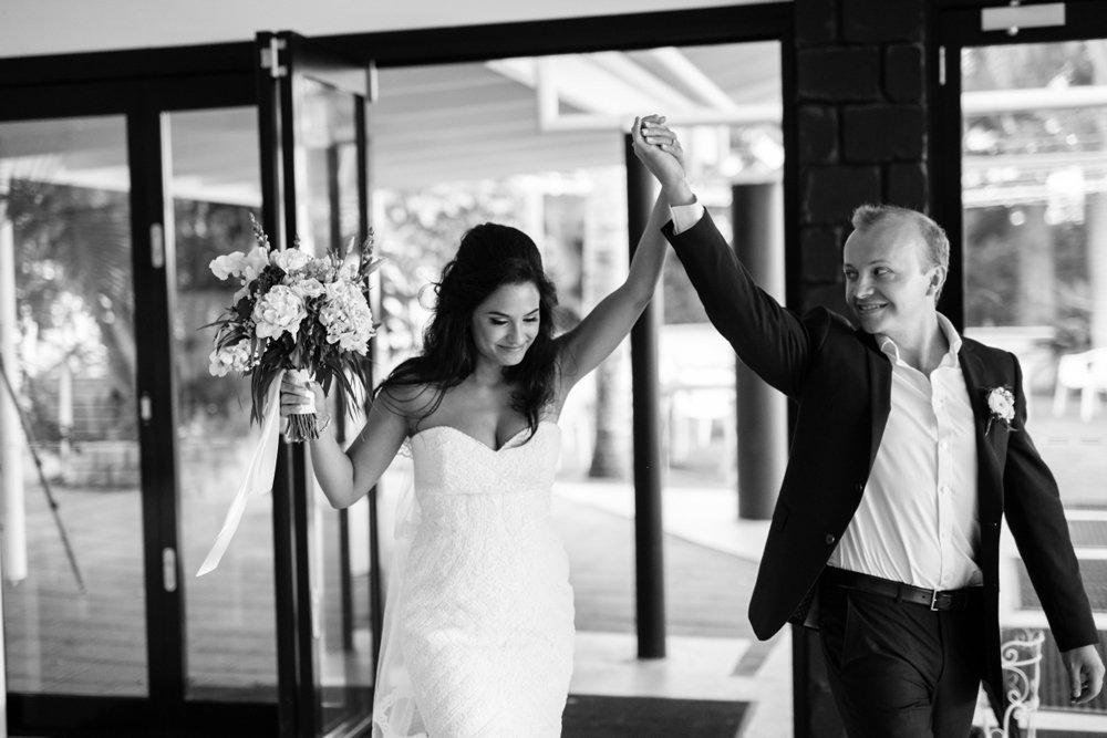 Gemma and Blake Summergrove Estate Real Wedding Carool - Photo043