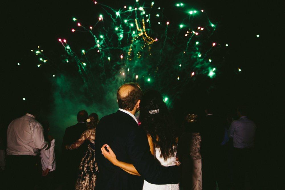 Gemma and Blake Summergrove Estate Real Wedding Carool - Photo046