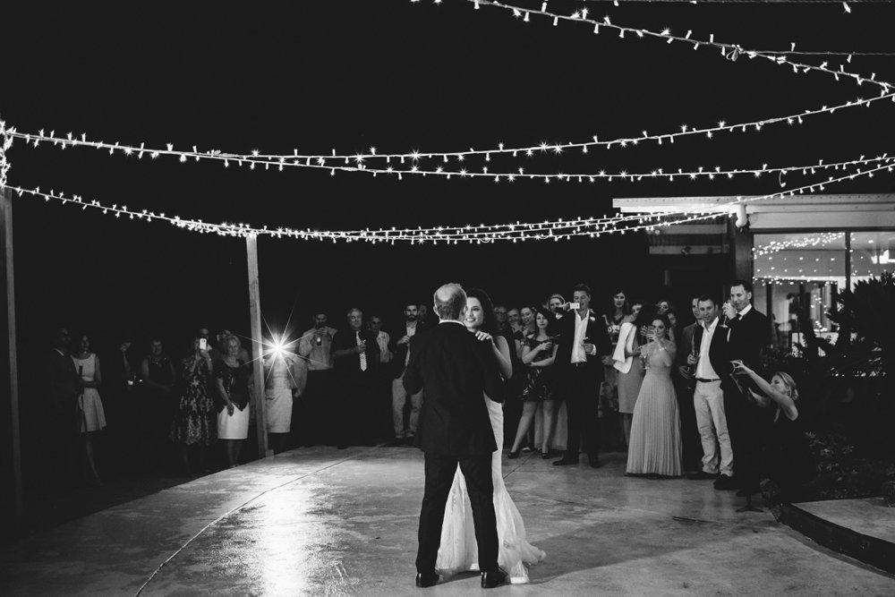 Gemma and Blake Summergrove Estate Real Wedding Carool - Photo047