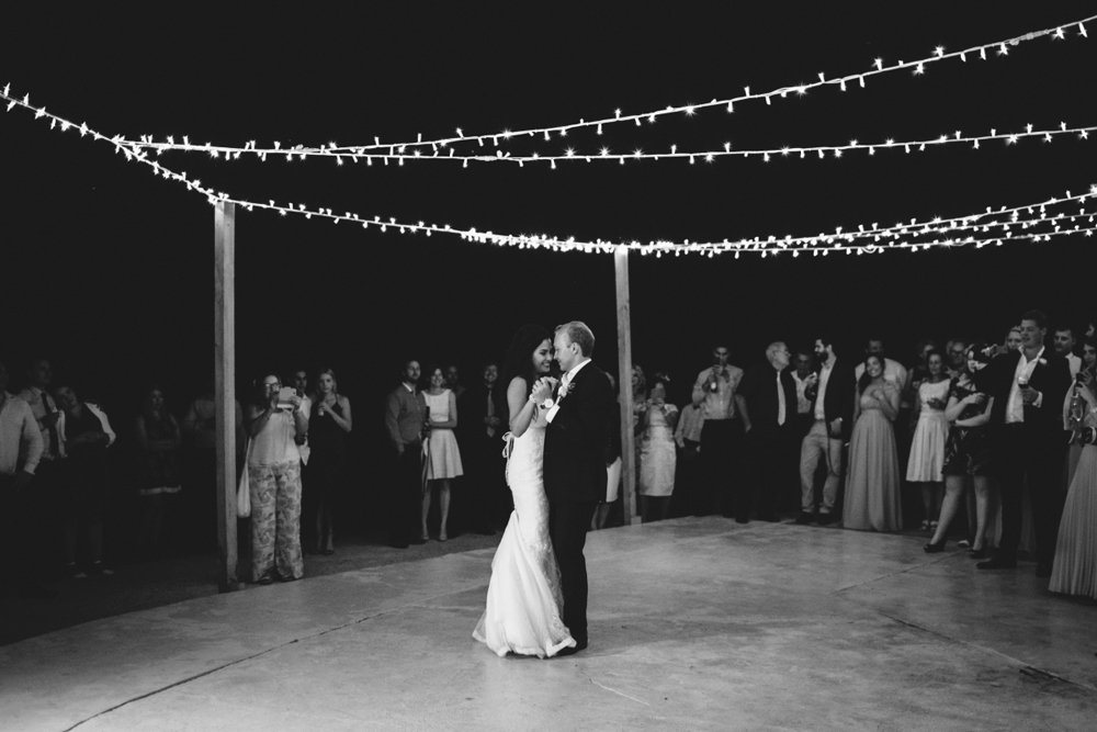 Gemma and Blake Summergrove Estate Real Wedding Carool - Photo048