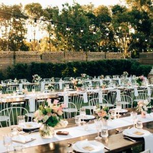 Erin + Sam :: Osteria Casuarina Real Wedding, Tweed Coast Wedding Venue, Northern NSW
