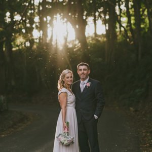 Leearn + Tim :: Salt Village & Babalou Wedding, Kingscliff Tweed Coast Wedding Venue