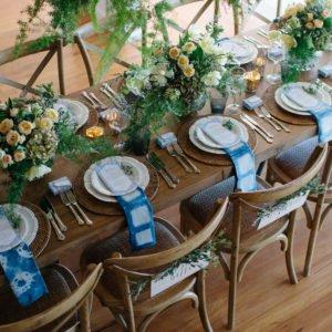 Babalou Beachside :: Kingscliff Beach Front Wedding Venue