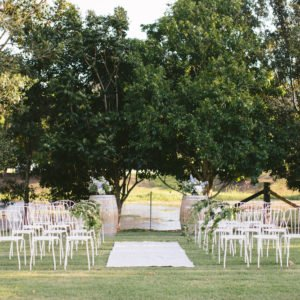 MADURA TEA ESTATES :: WEDDING OPEN DAY(SUNDAY, MAY 1st)
