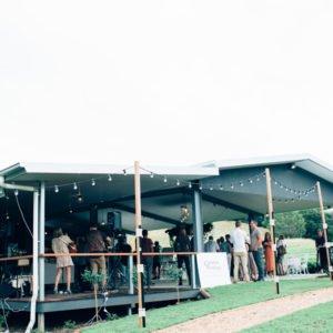 MADURA TEA ESTATES WEDDING OPEN DAY
