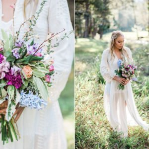 FLORAL INSPIRATION BY FLORAL & MINERAL :: TWEED COAST WEDDING FLORIST