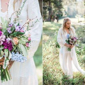 FLORAL INSPIRATION BY FLORAL & MINERAL :: TWEED COAST WEDDING FLORIST
