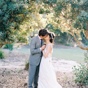 Eloise + Hugh :: Osteria Casuarina Real Wedding, Tweed Coast Northern NSW Wedding Venue