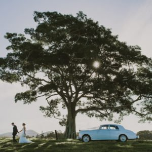 STEPH + DAN :: OSTERIA CASUARINA TWEED COAST WEDDING VENUE, HASTINGS POINT NORTHERN NSW REAL WEDDING