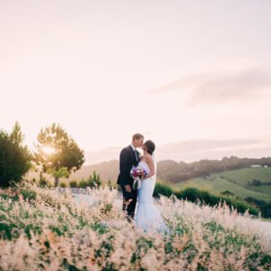 COURTNEY + RHYS :: SUMMERGROVE ESTATE CAROOL WEDDING, TWEED COAST HINTERLAND WEDDING VENUE