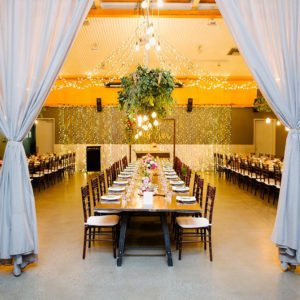 KIRSTEN + SCOTT :: OSTERIA CASUARINA REAL WEDDING, TWEED COAST WEDDING VENUE