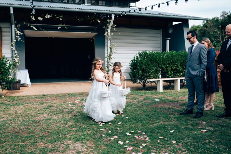 Aimee-Jane and Kristen, Osteria Casuarina Real Wedding, Tweed Coast Wedding Venue - Photo021