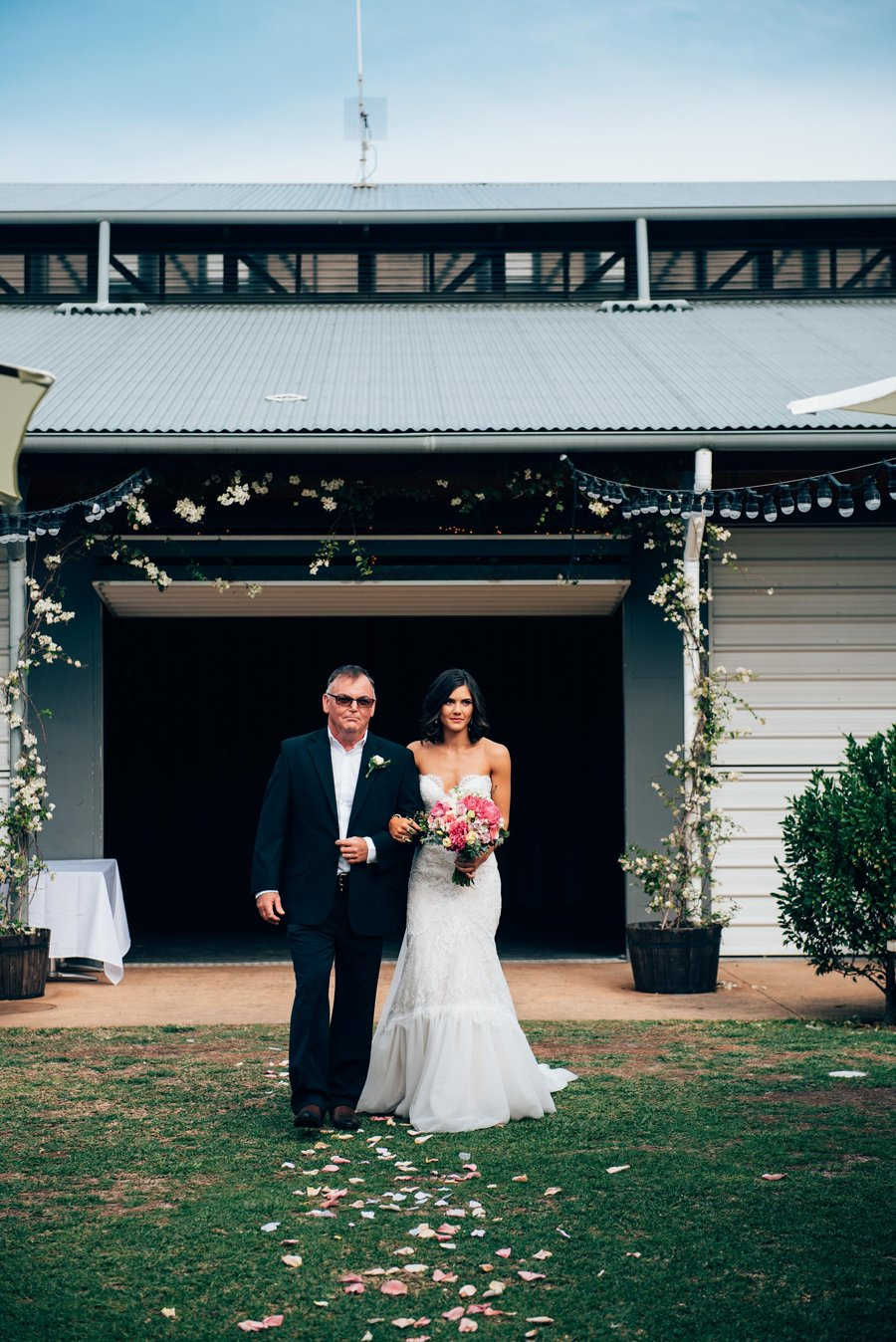 Aimee-Jane and Kristen, Osteria Casuarina Real Wedding, Tweed Coast Wedding Venue - Photo025