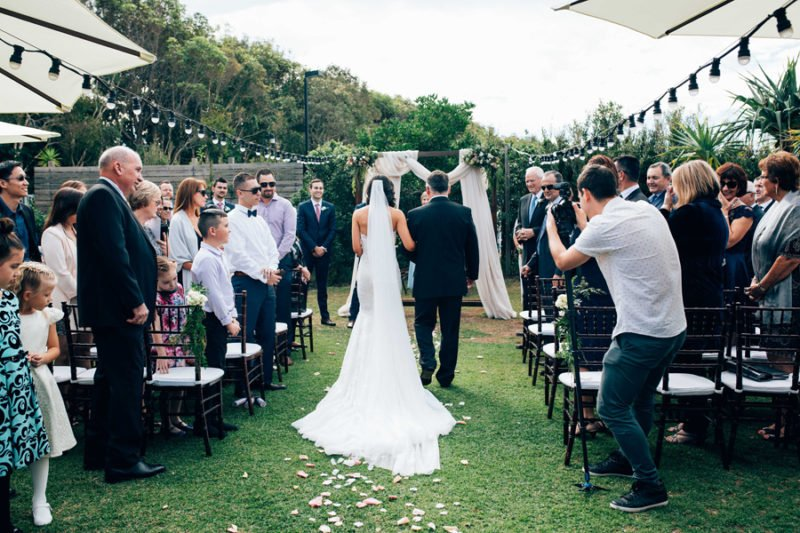 Aimee-Jane and Kristen, Osteria Casuarina Real Wedding, Tweed Coast Wedding Venue - Photo027