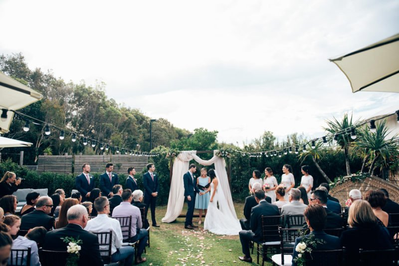 Aimee-Jane and Kristen, Osteria Casuarina Real Wedding, Tweed Coast Wedding Venue - Photo028